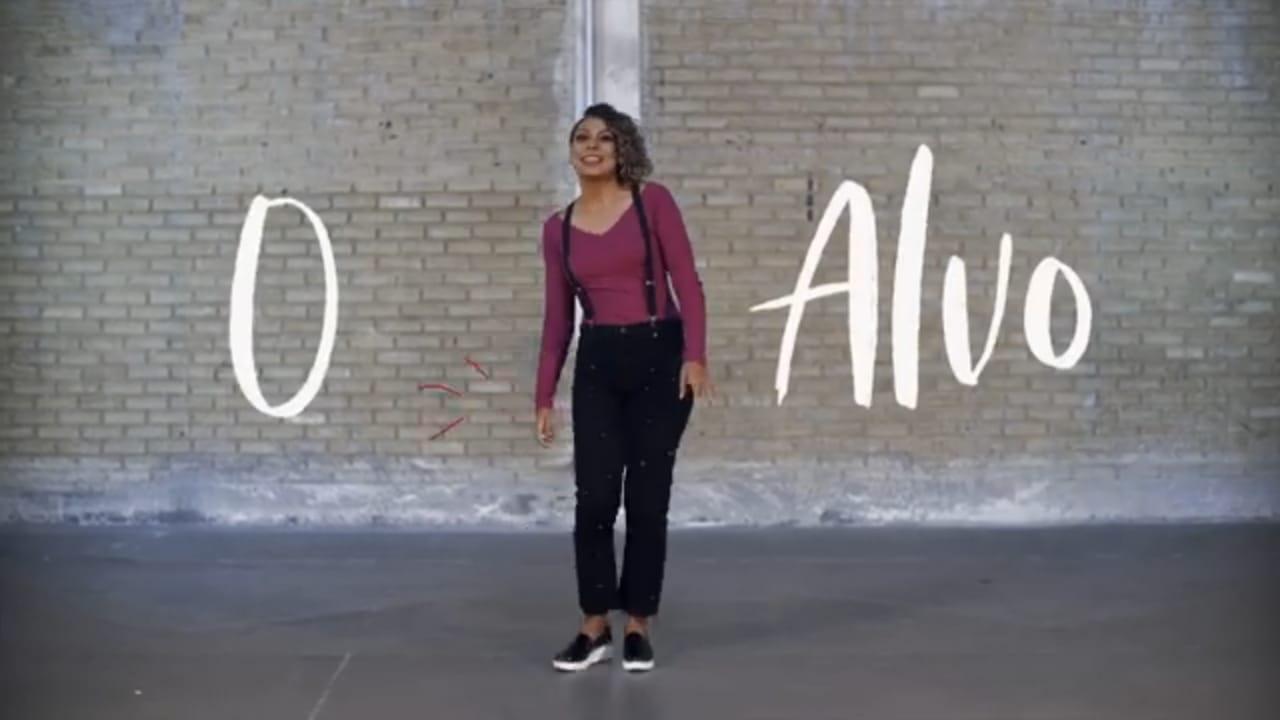 Juliana-de-Paula_O-Alvo