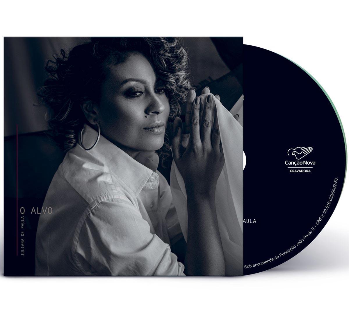 Juliana-de-Paula_cd-disco_O-Alvo