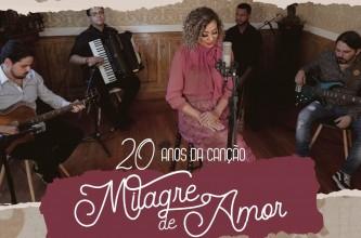 clipe milagre de amor-2